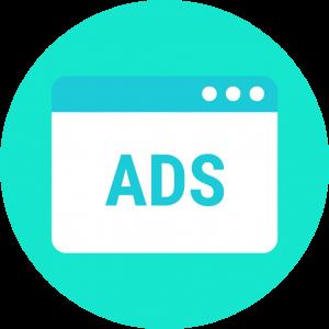 ADS Klint Marketing