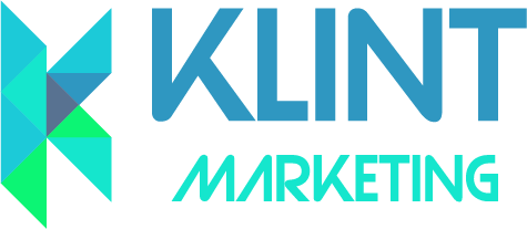 Klint Marketing Logo