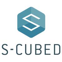 S-Cubed Logo