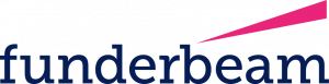 funderbeam logo