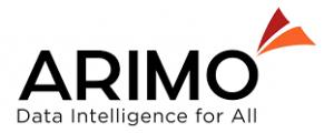 Arimo Logo