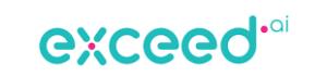 Exceed.ai Logo