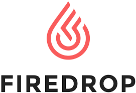 Firedrop.ai Logo