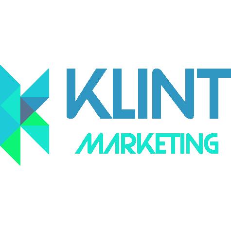 Klint logo final sq