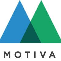 Motiva.ai Logo