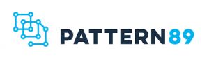 Pattern89 Logo