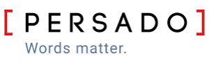 Persado Logo