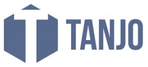 Tanjo Logo