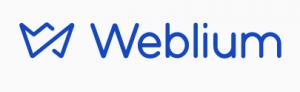 Weblium