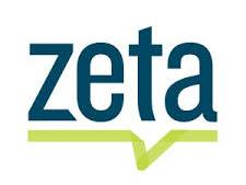 Zetahub Logo