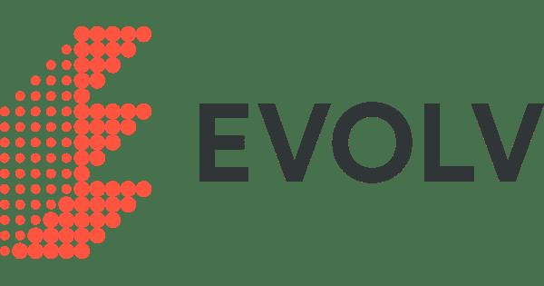 evolv AI logo