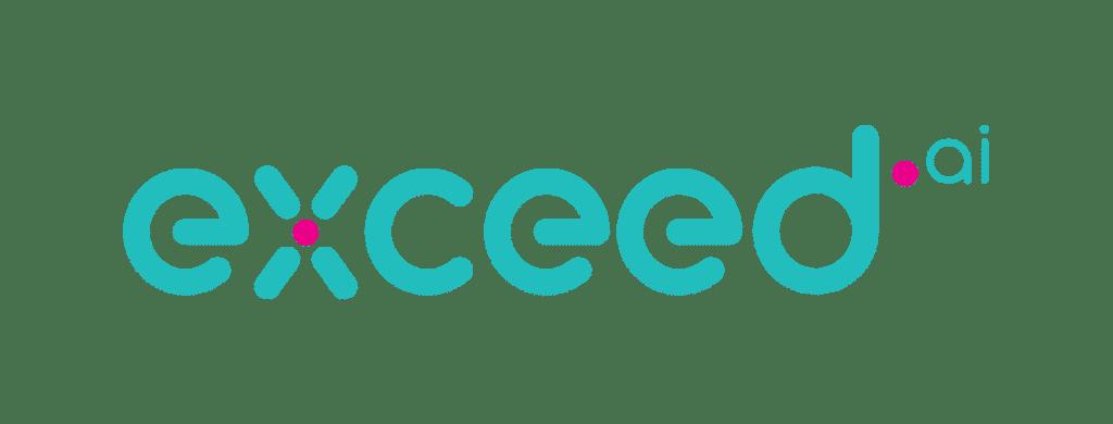 exceed ai tool logo