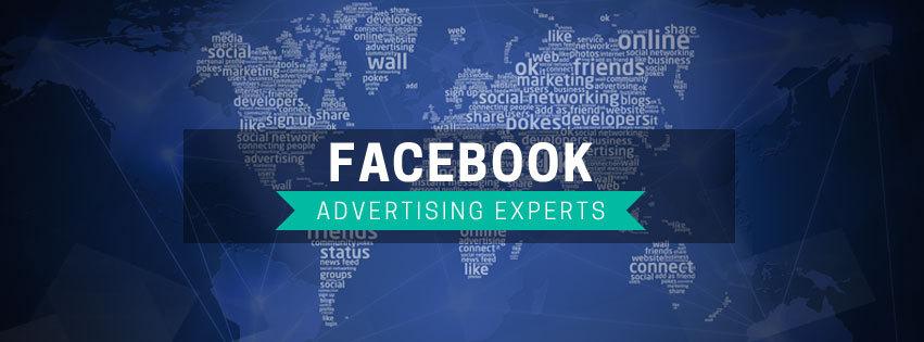 Facebook Advertising Experts