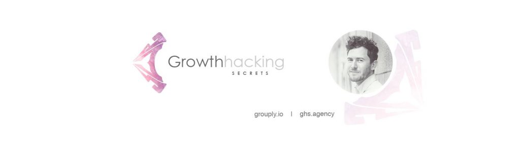 Growth-Hacking secrets