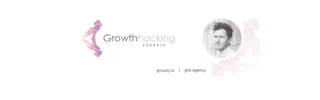 Growth-Hacking secrets
