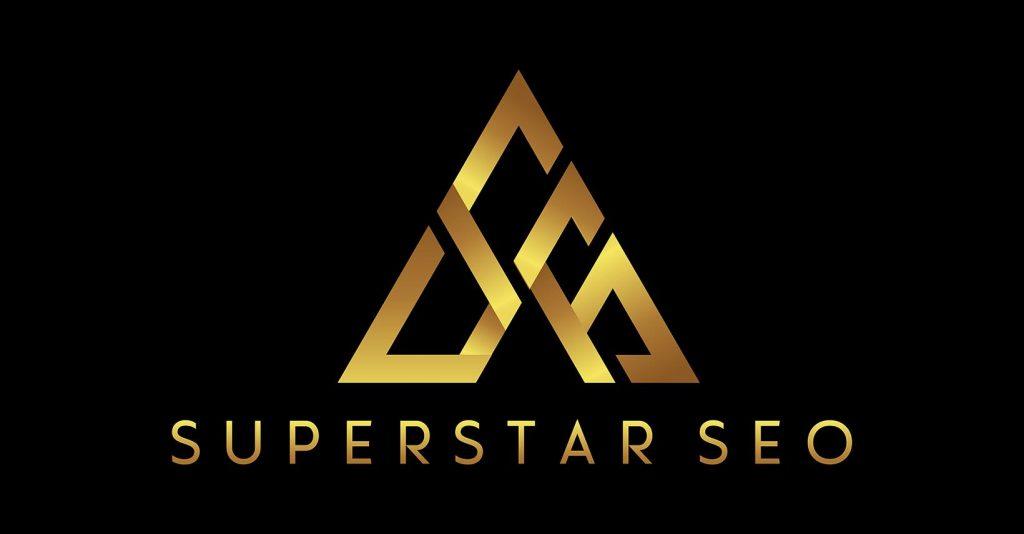 Superstar SEO