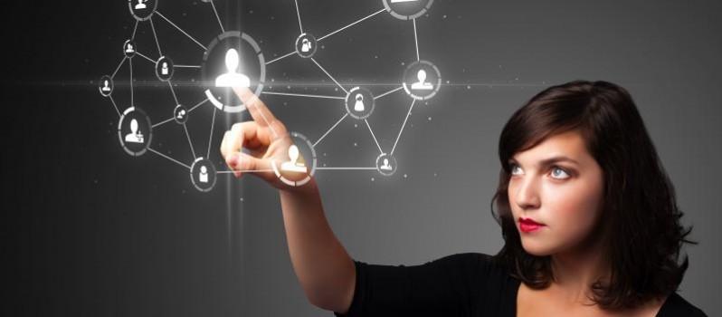 USA UK SEO & Online Marketing Group