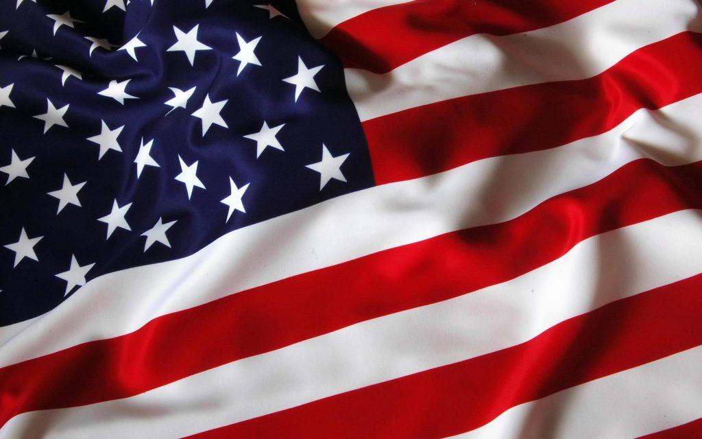 American Entrepreneurs Facebook Logo