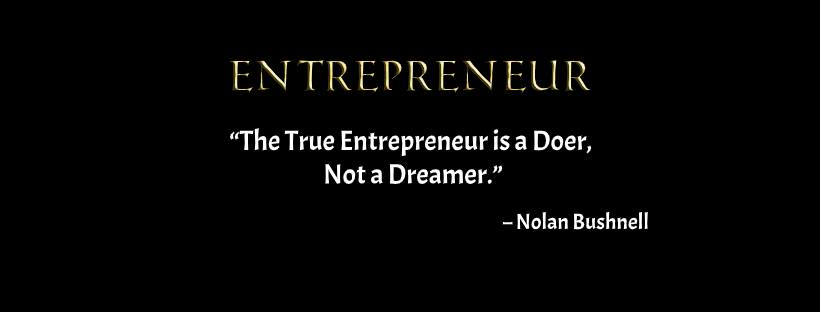 Entrepreneurs facebook logo