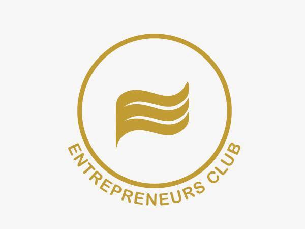EntrepreneursClub Logo