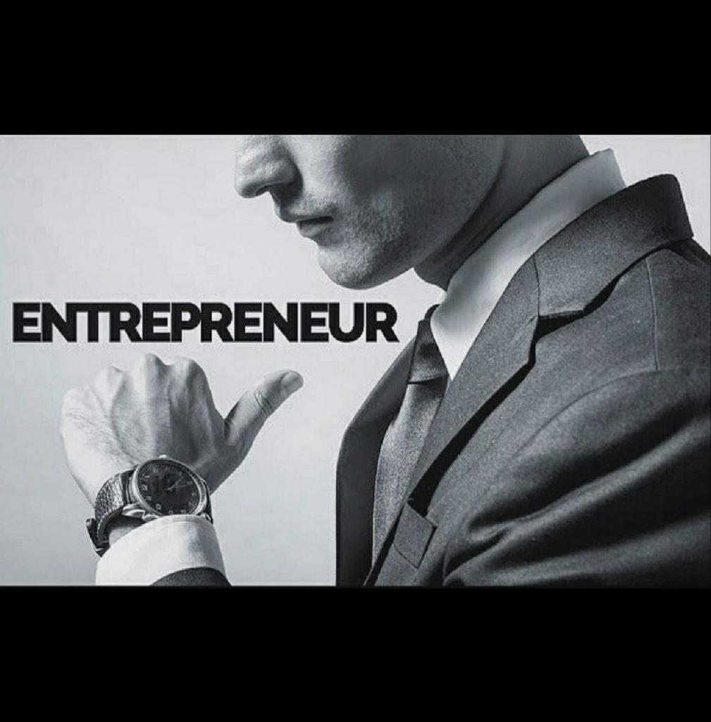 EntrepreneurshipFor Facebook Logo