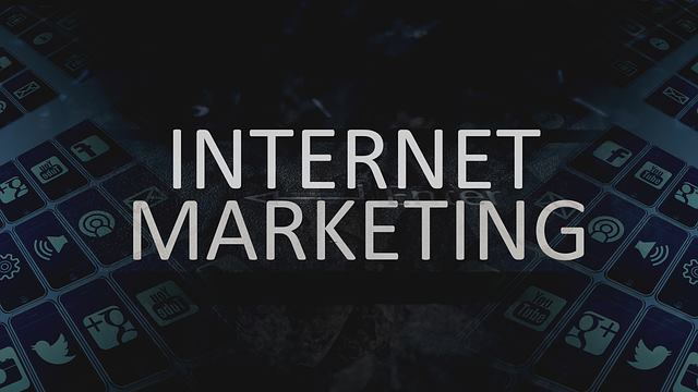 Growing Your Business with Internet Marketing
