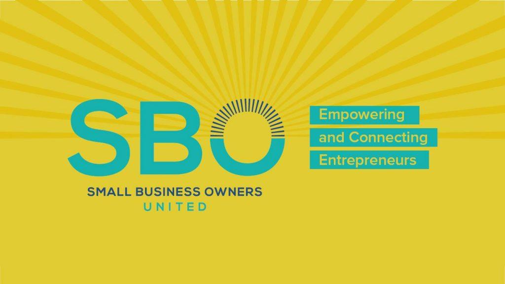 SBOUnited Facebook Logo