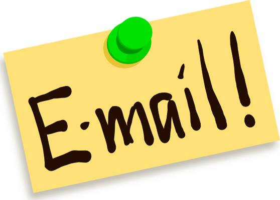Using Email Marketing to grow your business?