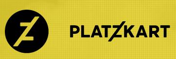 platzkart logo