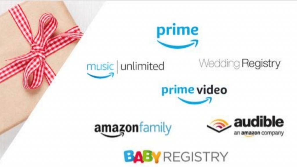 amazon bounties and amazon product list