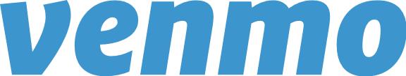 Venmo Logo