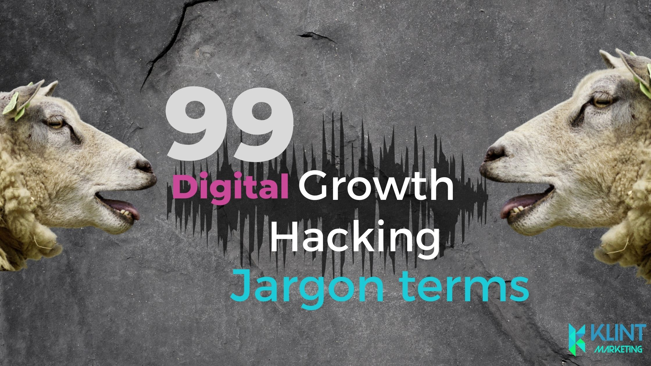 99 Growth Hacking Jargon Terms