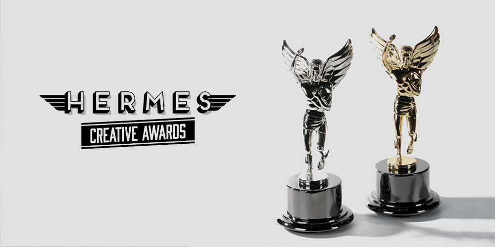 Hermes Creative Awards 2020
