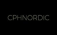 CPH Nordic Logo