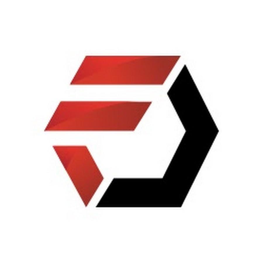 Fusionex Giant logo