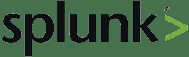 Splunk's logo
