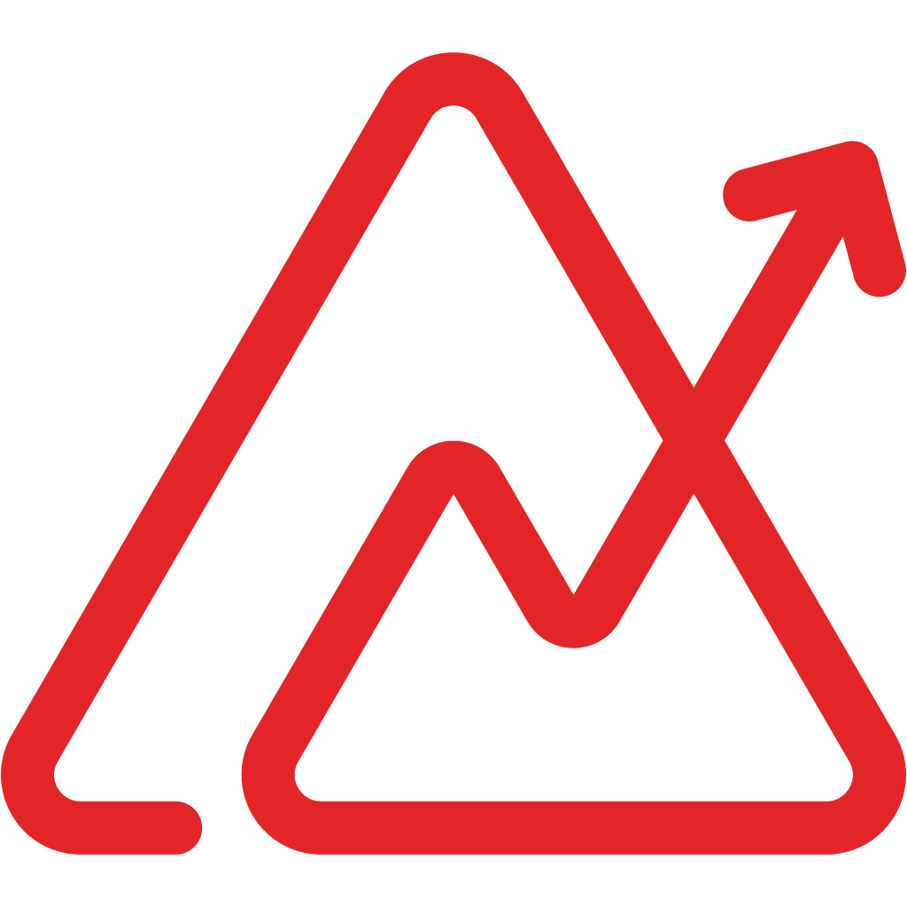 Zoho Analytic's logo