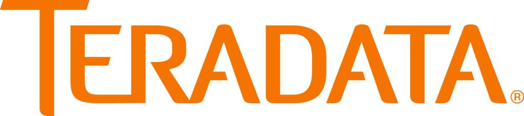 Aster Teradata's logo