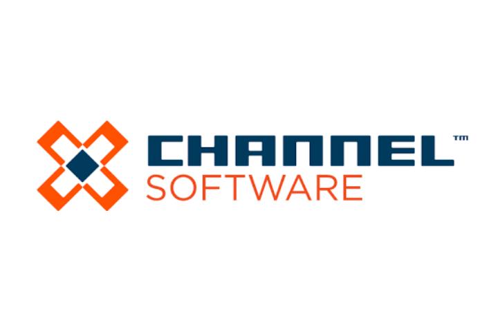 Channel Software Logo