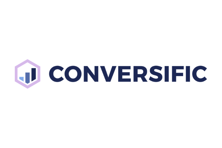 Conversific Logo