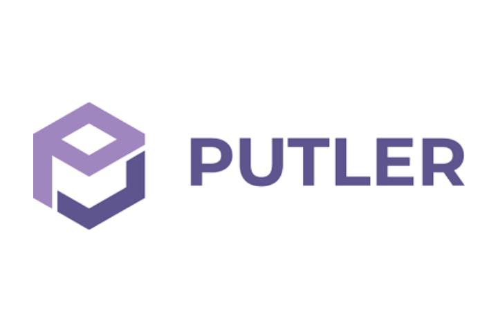 Putler logo