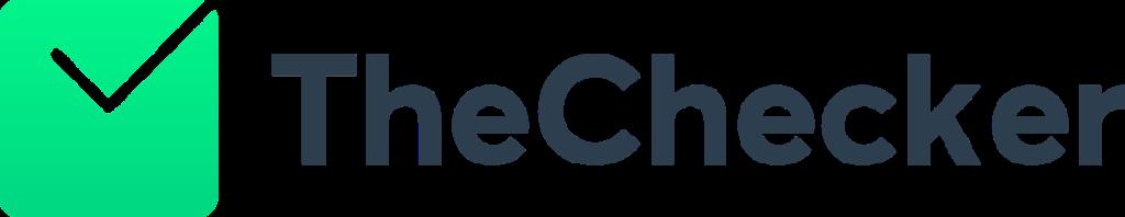 TheChecker