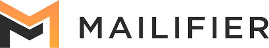 Mailifier