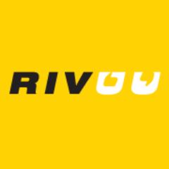 Rivuu logo