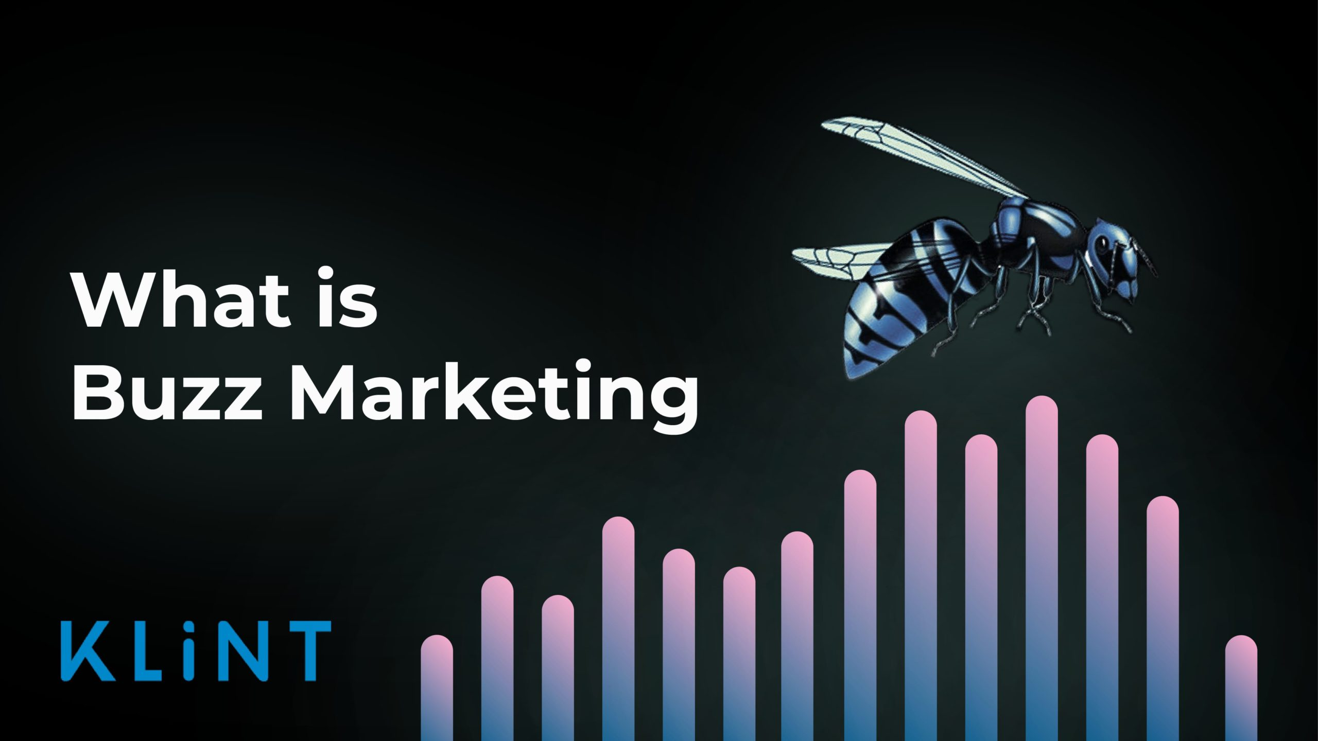 50+ AI Marketing Tools For Growth-Hacking and Digital Marketing