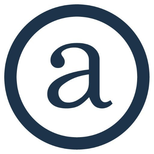 Alexa's first letter
