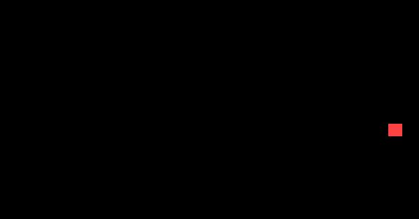 Kompyte sign