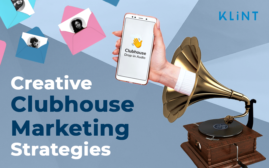 Quality Clubhouse Marketing Strategies That Actually Work